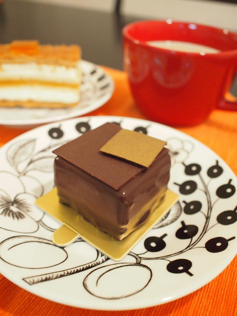 f:id:chocolat12:20170715210036j:plain