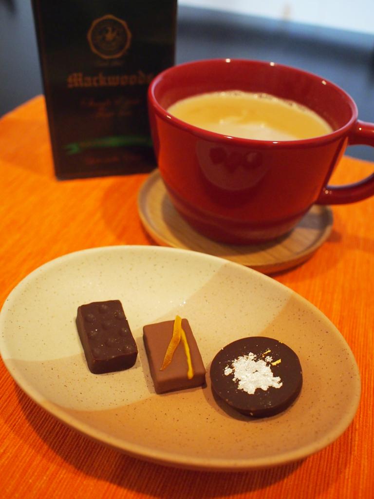 f:id:chocolat12:20171007162126j:plain