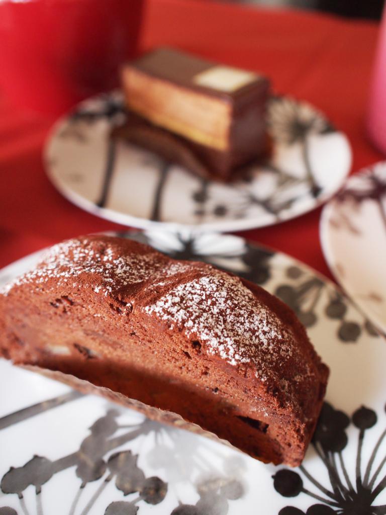 f:id:chocolat12:20171008232017j:plain