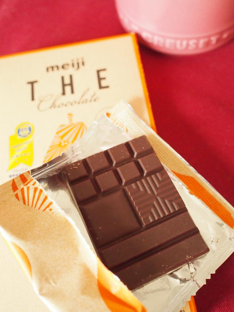 f:id:chocolat12:20171019171215j:plain