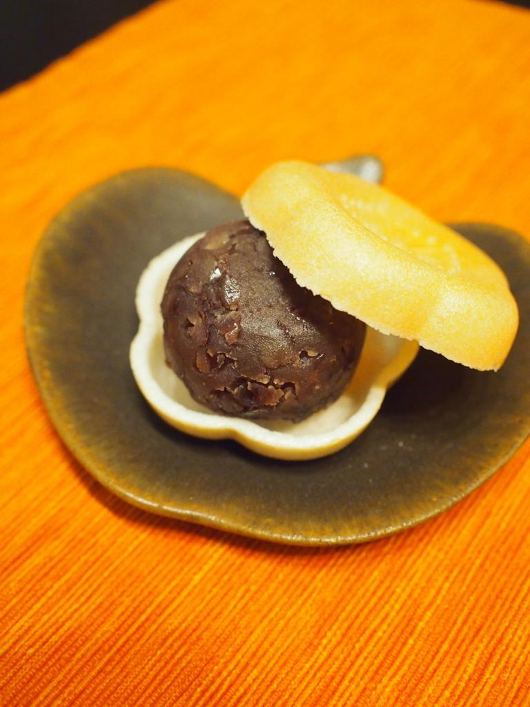 f:id:chocolat12:20171120230213j:plain