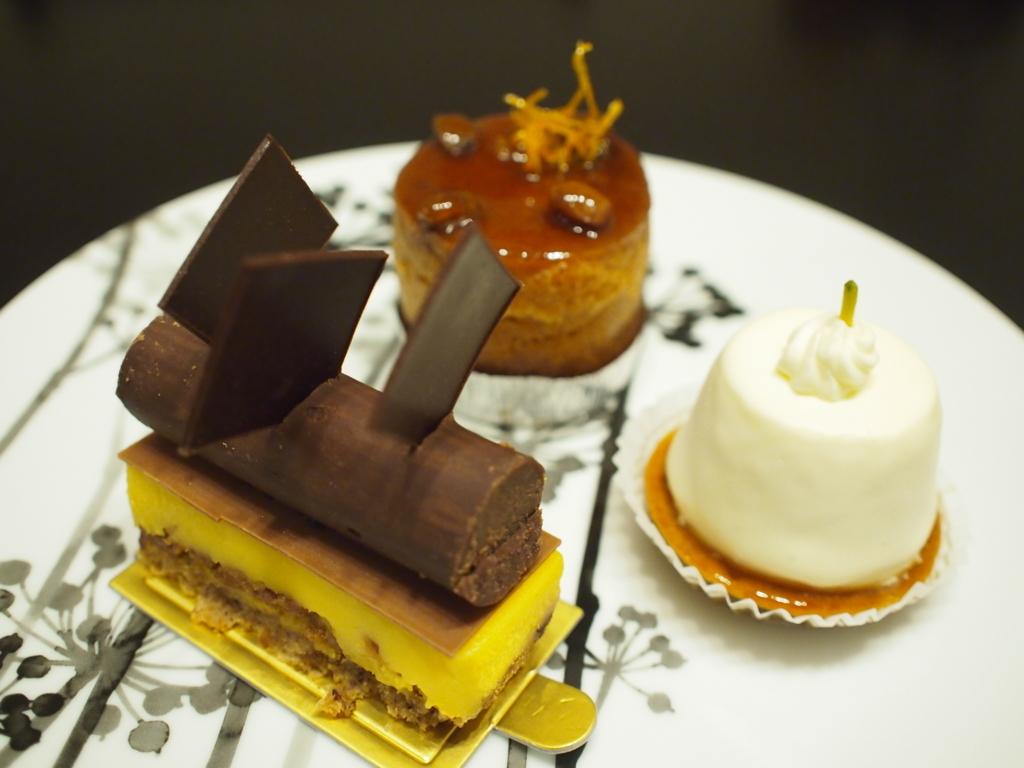 f:id:chocolat12:20171214233819j:plain