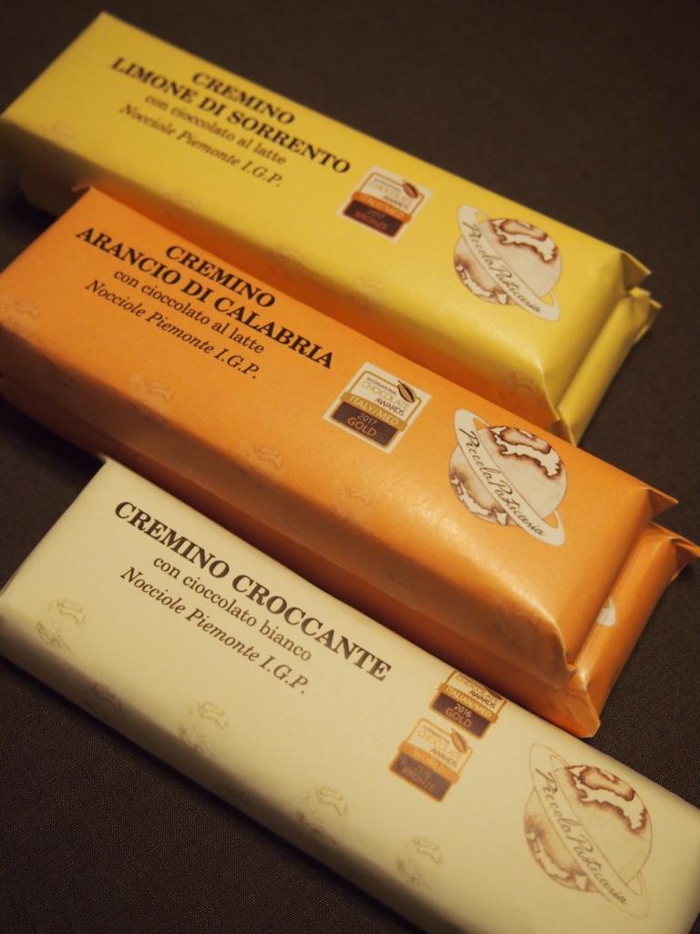 f:id:chocolat12:20180304003525j:plain