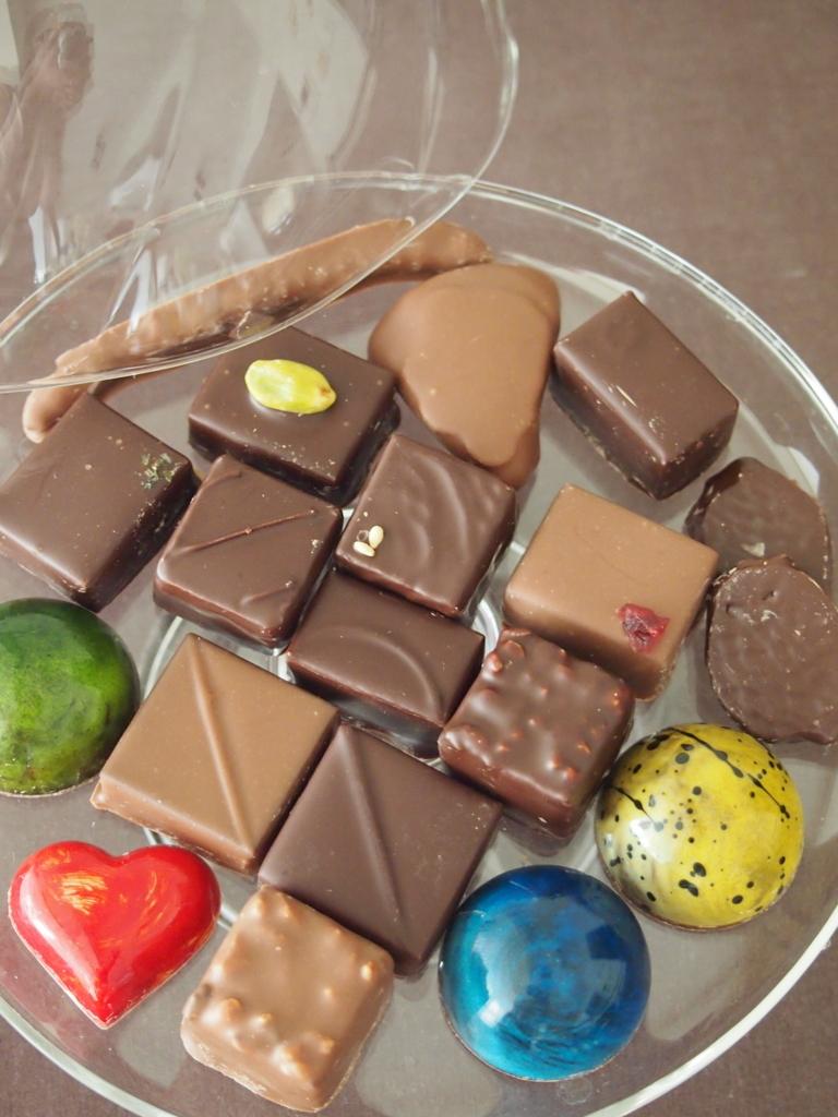 f:id:chocolat12:20180311214456j:plain