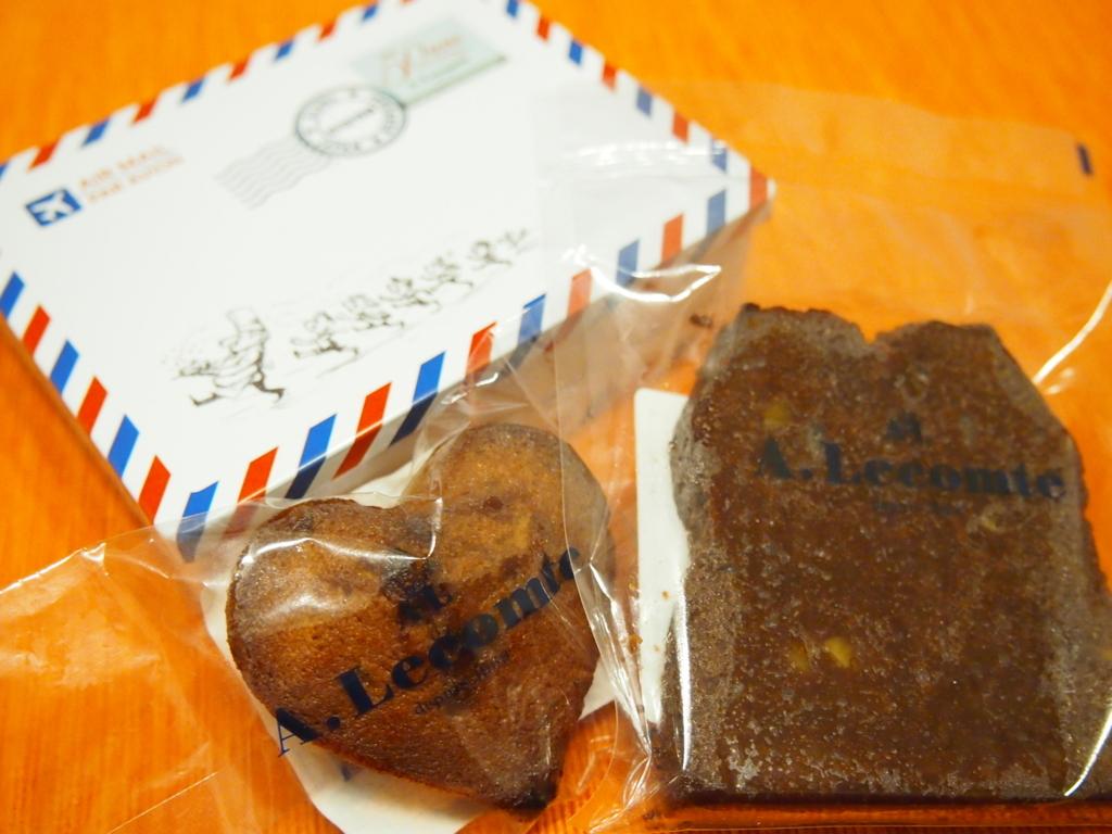 f:id:chocolat12:20180416235201j:plain