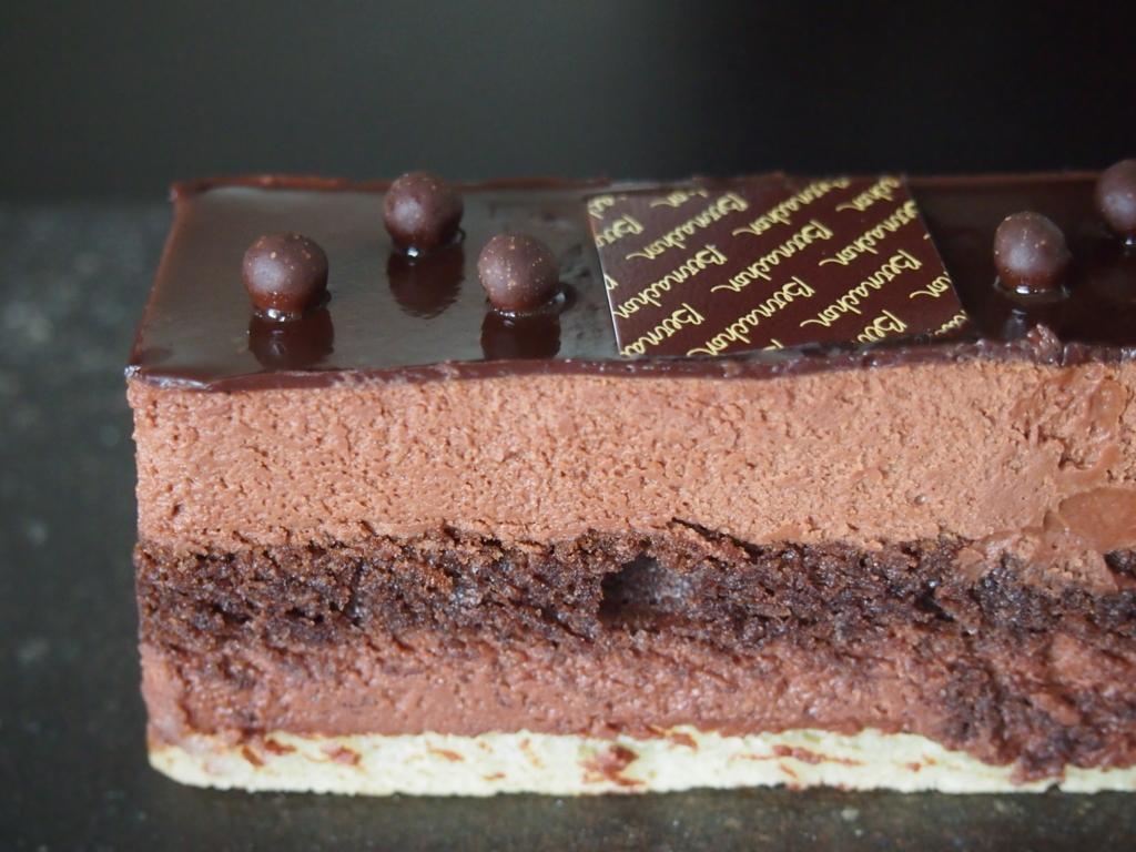 f:id:chocolat12:20180513223805j:plain