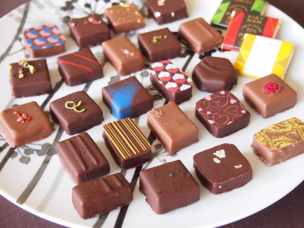 f:id:chocolat12:20180825234549j:plain