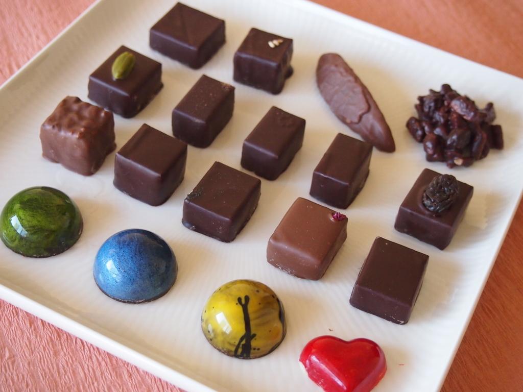 f:id:chocolat12:20190208010649j:plain