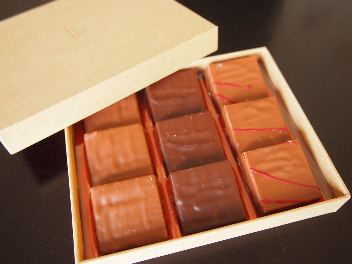 f:id:chocolat12:20200201213015j:plain