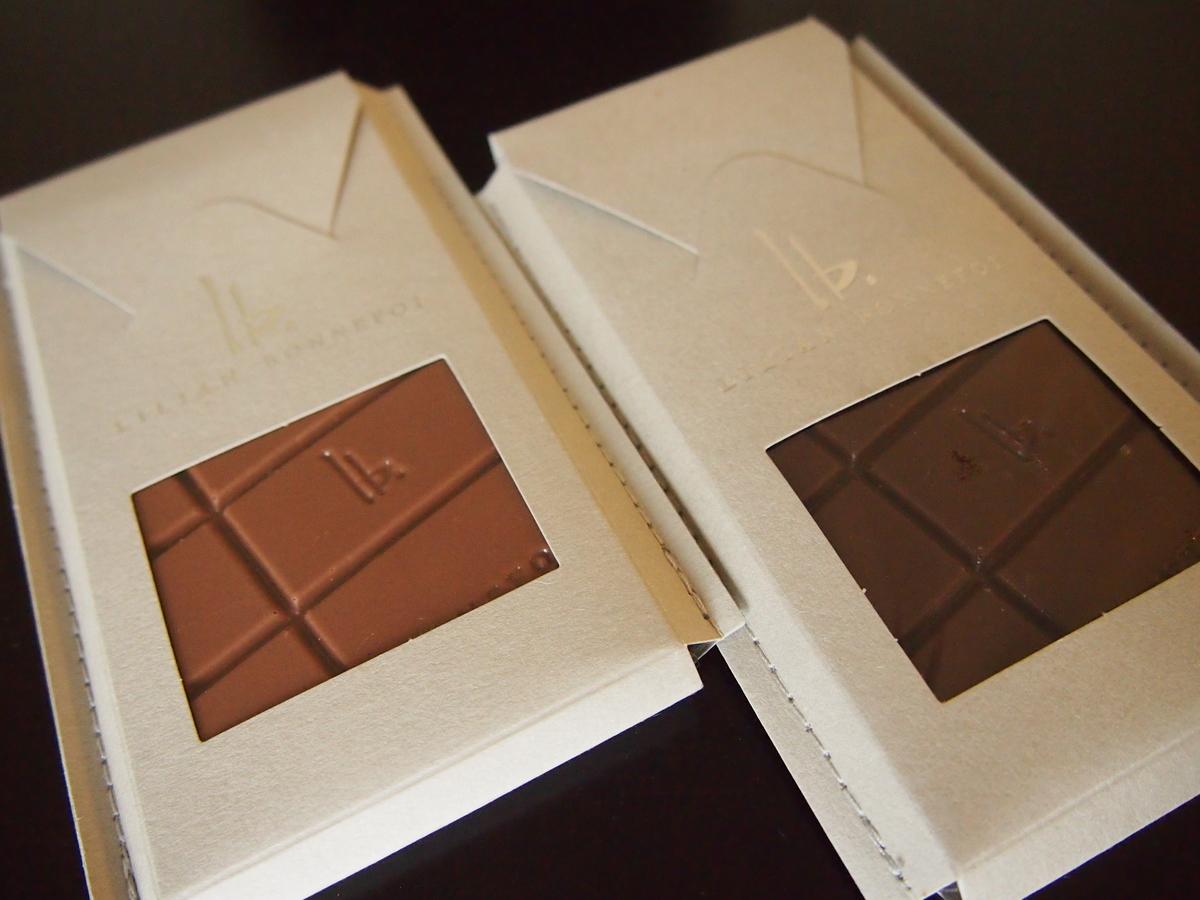 f:id:chocolat12:20200201213024j:plain
