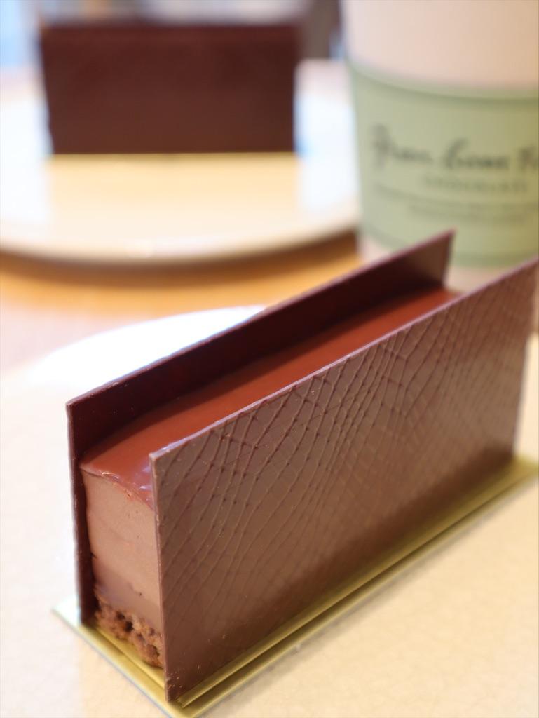 f:id:chocolat12:20210411013926j:image