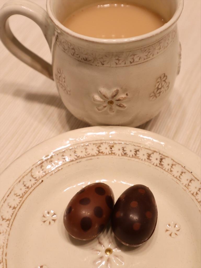 f:id:chocolat12:20210415095630j:image