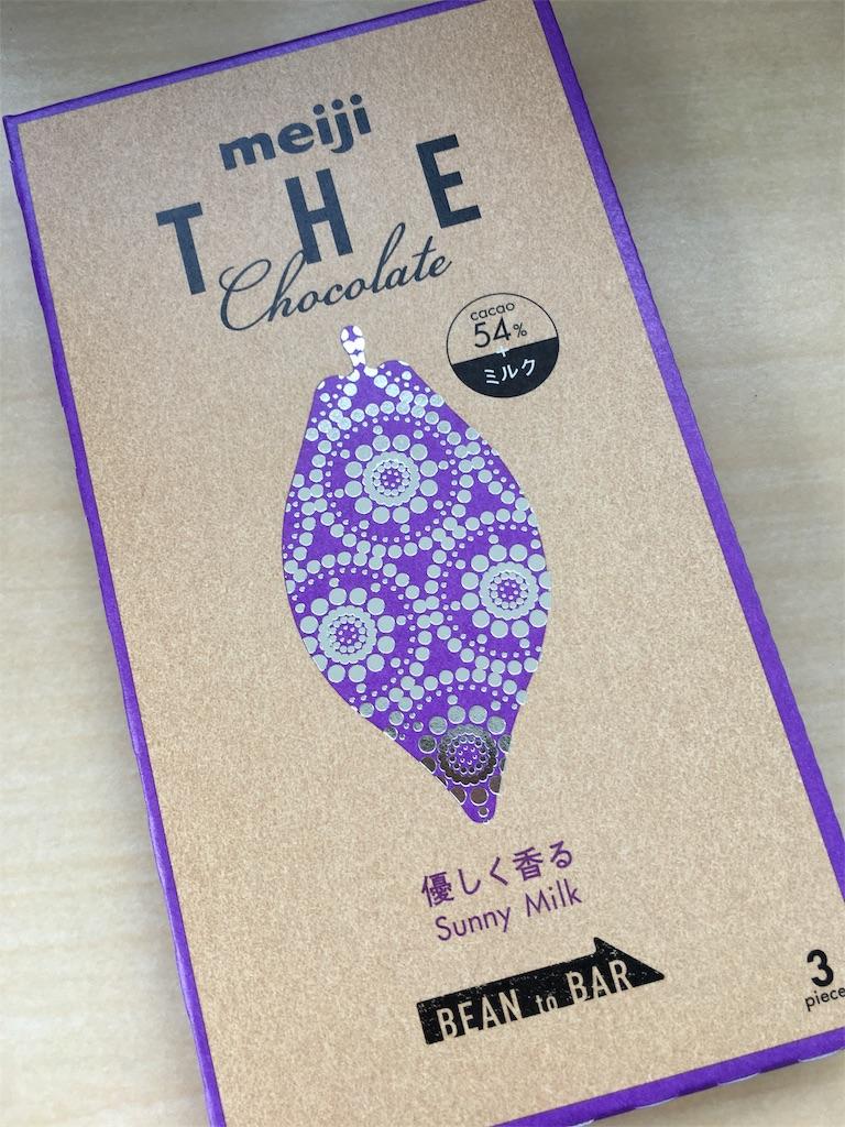 f:id:chocolat351:20161004144322j:image