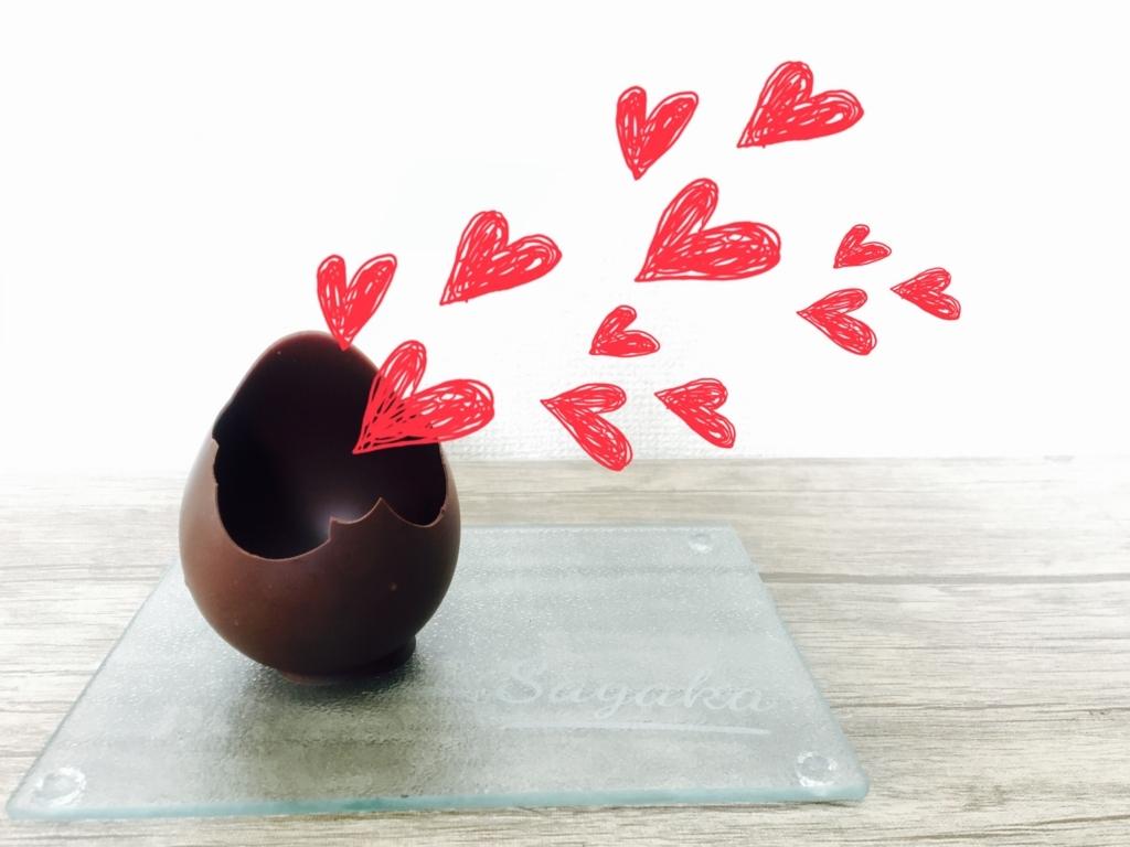 f:id:chocolat38bonheur:20180507163923j:plain