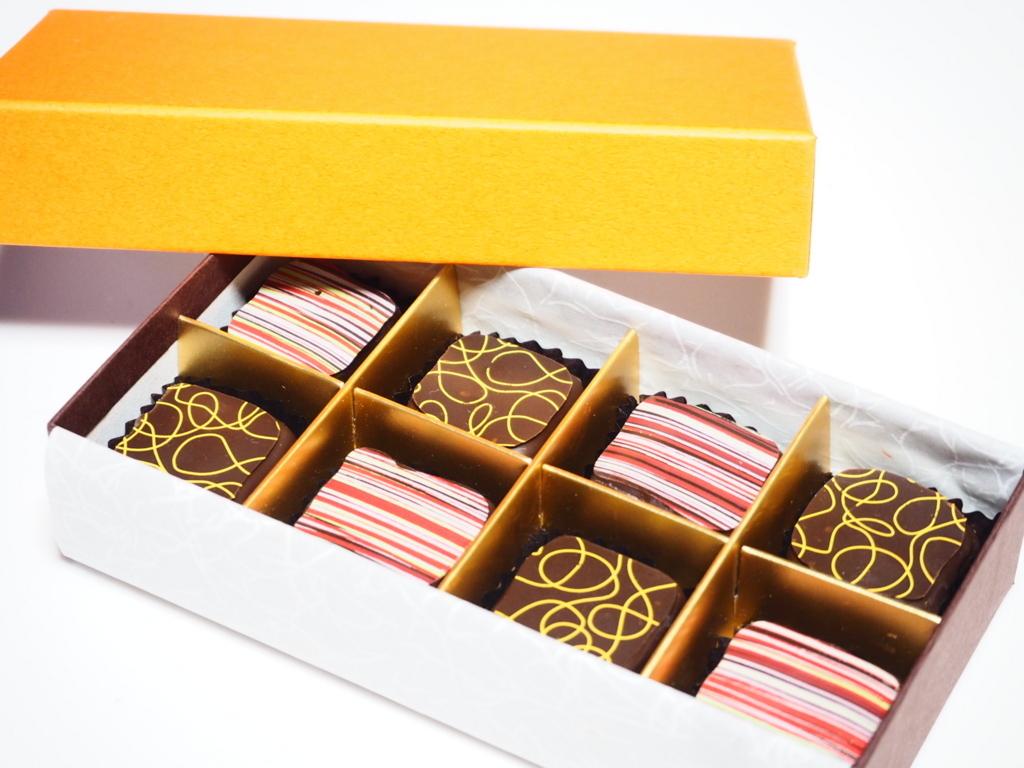 f:id:chocolat38bonheur:20180602002615j:plain