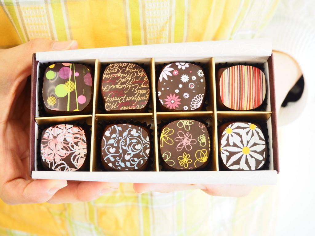 f:id:chocolat38bonheur:20180603164848j:plain