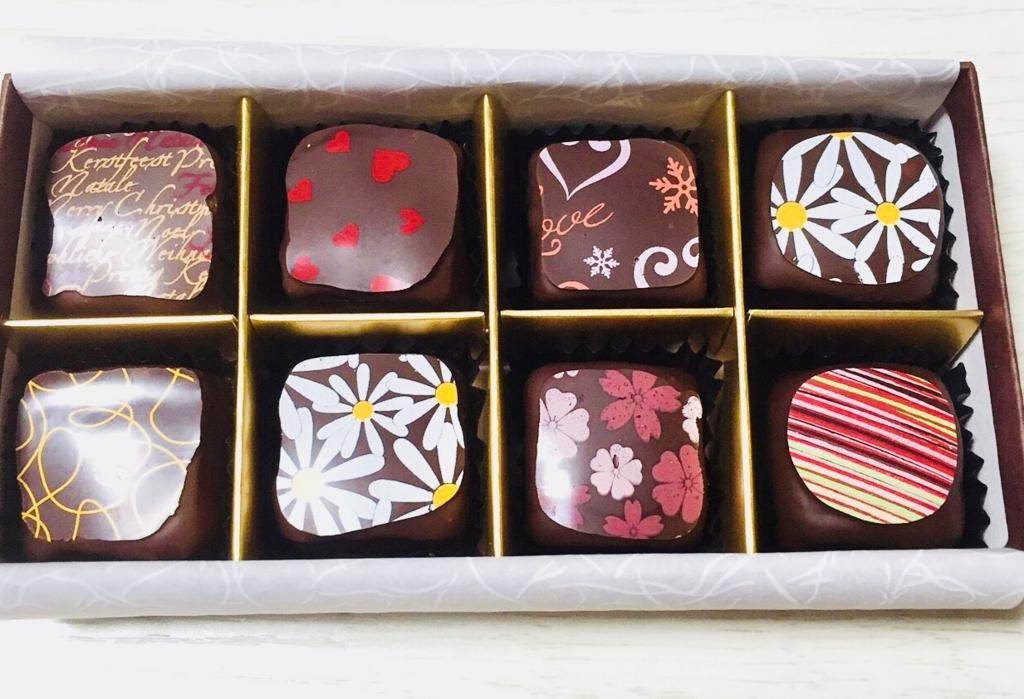 f:id:chocolat38bonheur:20180611194955j:plain