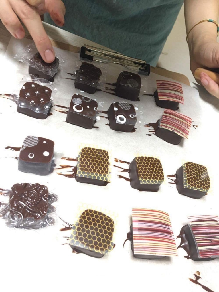 f:id:chocolat38bonheur:20180615012432j:plain