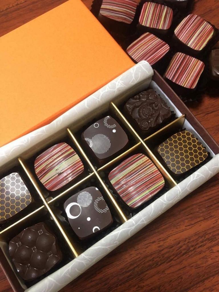 f:id:chocolat38bonheur:20180615012629j:plain