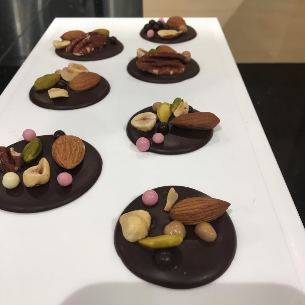 f:id:chocolat38bonheur:20180721072603j:plain