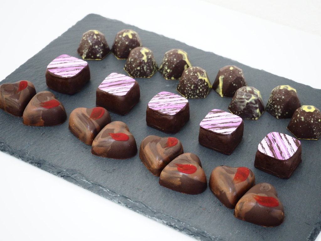 f:id:chocolat38bonheur:20181010151806j:plain