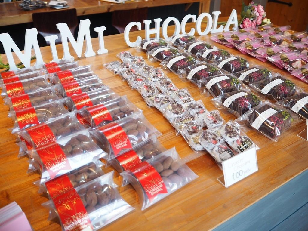 f:id:chocolat38bonheur:20181015120457j:plain