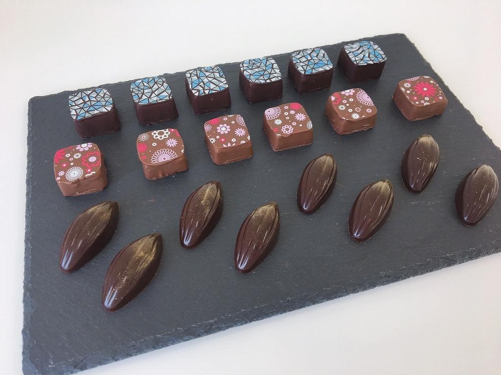 f:id:chocolat38bonheur:20190225184246j:plain