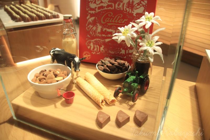 f:id:chocolatajump:20181010212850j:image