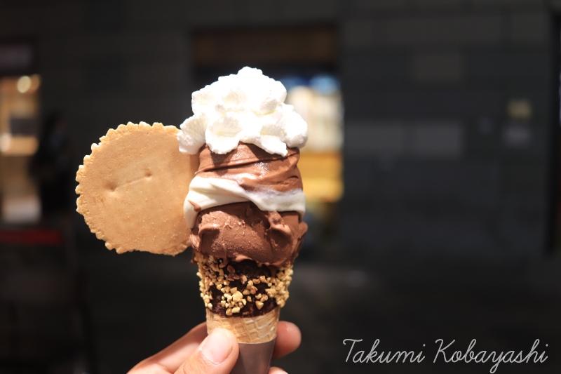 f:id:chocolatajump:20181028071650j:image