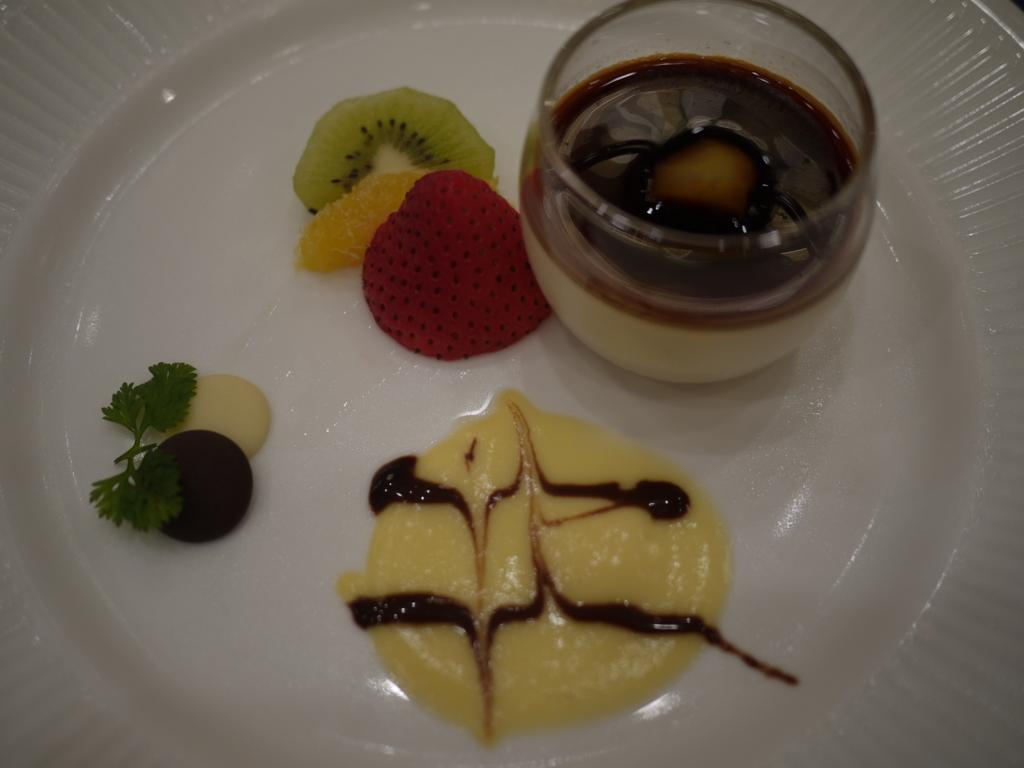 f:id:chocolate-chobi:20160921222822j:plain