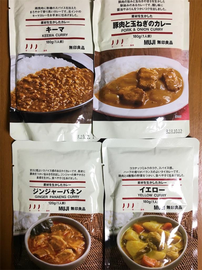 f:id:chocolate_ayaka:20180616155517j:image