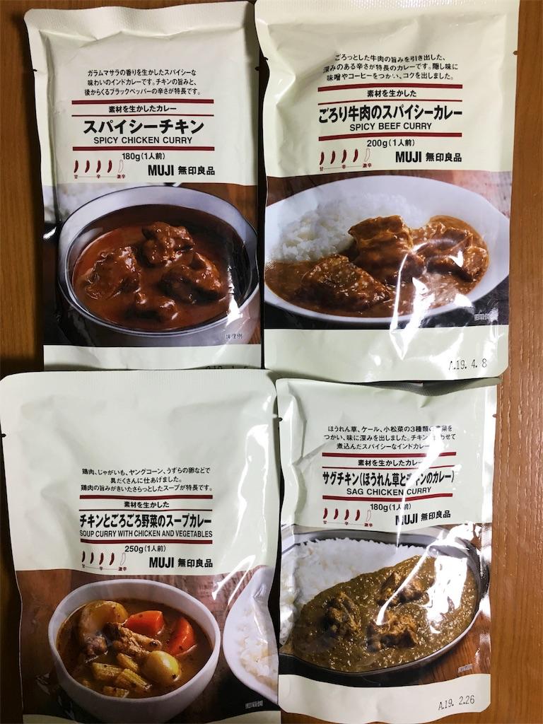 f:id:chocolate_ayaka:20180616155525j:image
