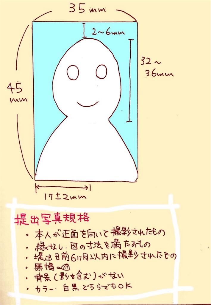f:id:chocolate_ayaka:20180806164037j:image