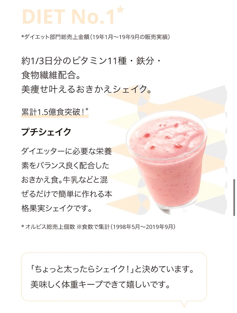 f:id:chocolate_ayaka:20191123211757j:image
