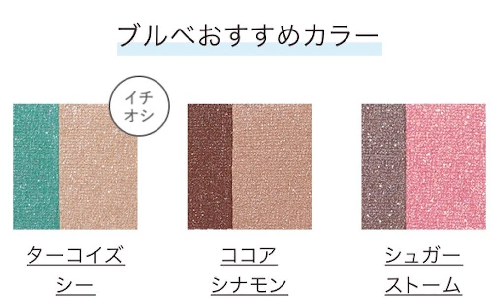 f:id:chocolate_ayaka:20200403141737j:image