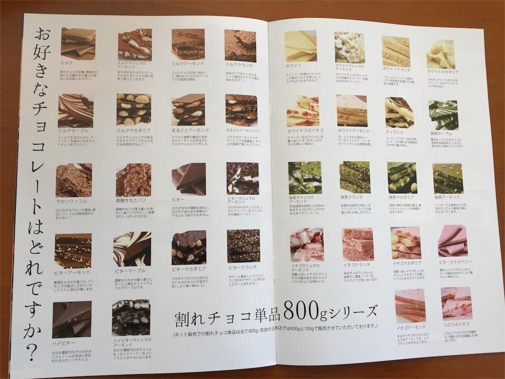 f:id:chocolatecoffee:20160122122257j:image