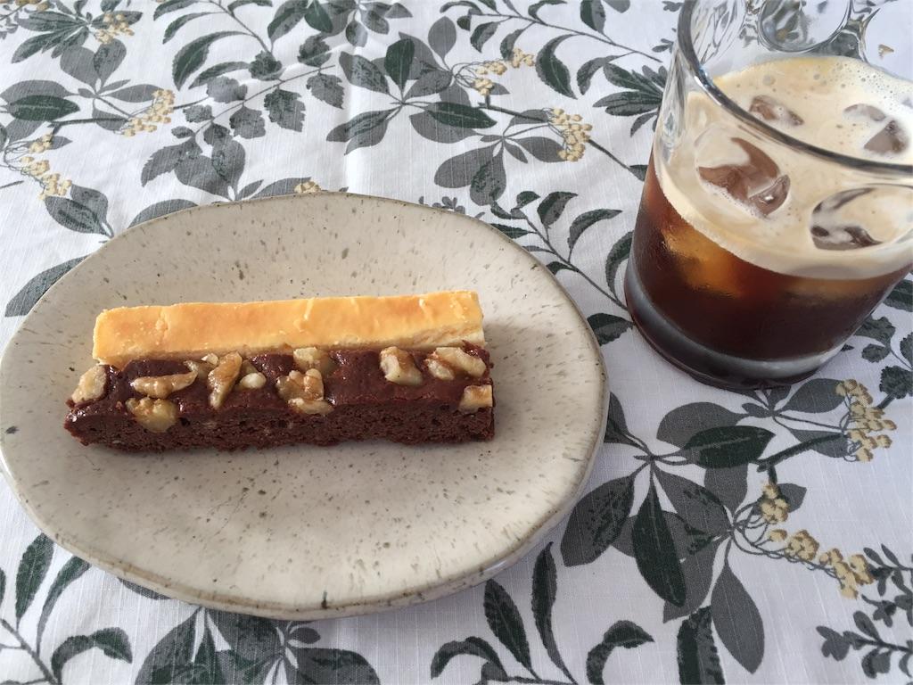 f:id:chocolatecoffee:20160909161643j:image