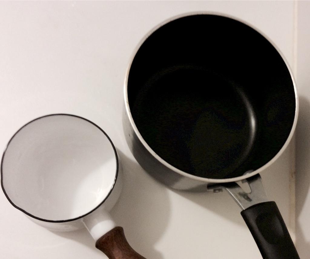 f:id:chocolatecoffee:20161101195602j:image