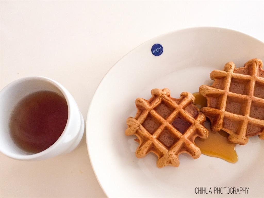 f:id:chocolatecoffee:20170204230129j:image
