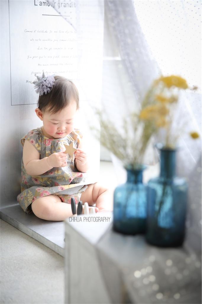 f:id:chocolatecoffee:20170307164949j:image