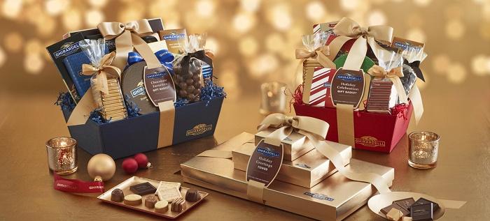 f:id:chocolategraphics:20201009165428j:plain