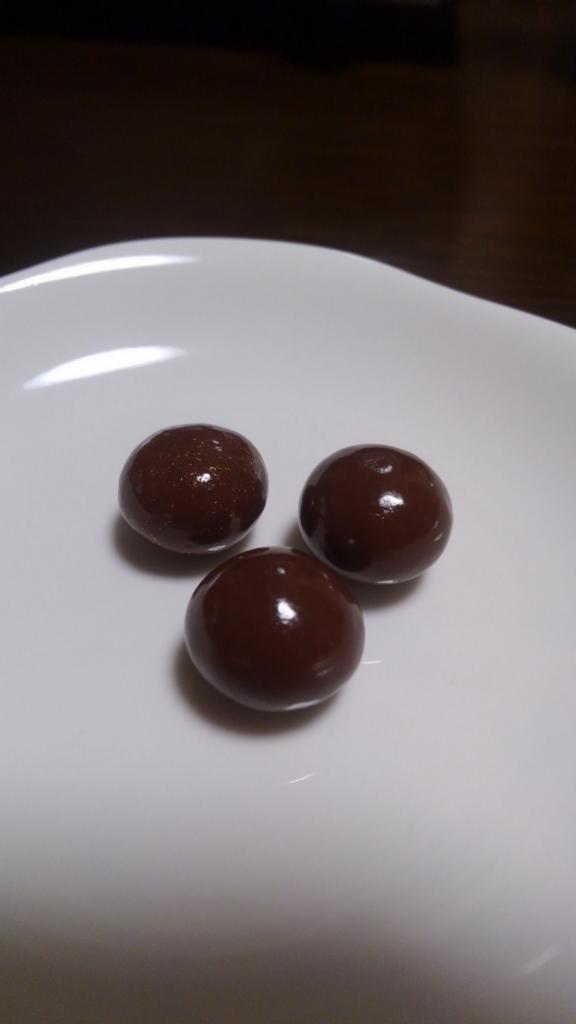 f:id:chocolatiere-meltykiss:20170709155126j:plain