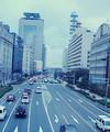 神戸。みなと元町2002