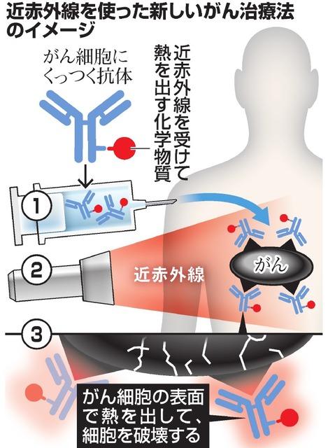 f:id:chocomale:20170101025836j:image