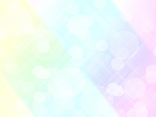 f:id:chocomarux:20200131224704j:plain