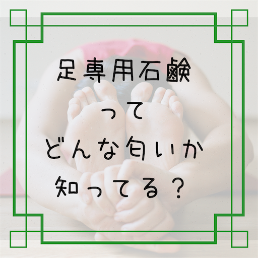 f:id:chocomarux:20201105102650p:image