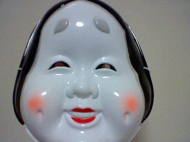 f:id:chocomint916:20111023175239j:image:w360