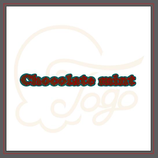f:id:chocomintodango:20170901204247p:plain