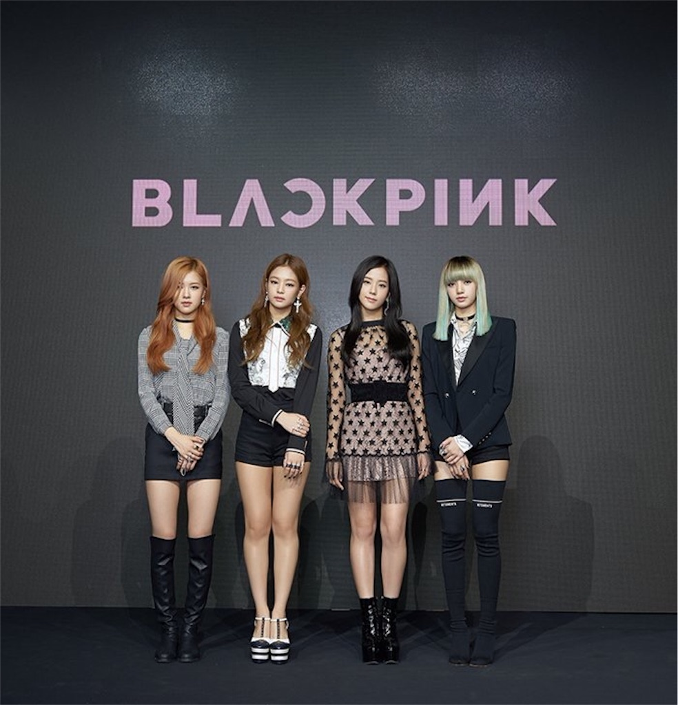 [Other] Black Pink fashion appreciation - Celebrity Photos