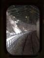 [鉄道][大糸線]